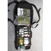 Небольшой медицинский рюкзак Tasmanian Tiger TT MEDIC ASSAULT PACK 7778
