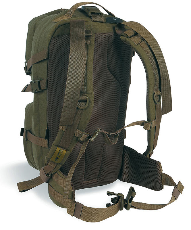 Рюкзак медика полевой куплю рюкзак винкс