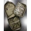 Подсумок-аптечка Tasmanian Tiger TT BASE MEDIC POUCH 7722