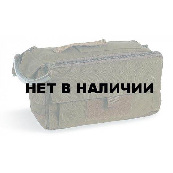 Подсумок-аптечка TT Small Medic Pack, 7787.331, olive