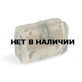 Подсумок-органайзер TT Admin Pouch MC, 7833.394, multicam