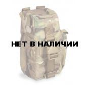 Подсумок для двух магазинов TT DBL Mag Pouch MC, 7864.394, multicam