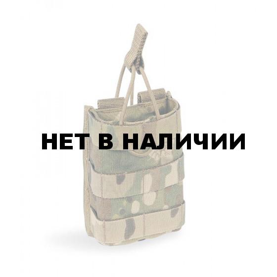 Подсумок под магазин TT SGL Mag Pouch BEL M4 MC, 7163.394, multicam