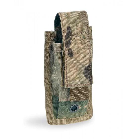 Подсумок под обойму TT SGL Pistol Mag, 7914.394, multicam