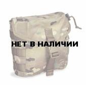 Подсумок для продуктов TT Canteen Pouch MK II MC, 7865.394, multicam