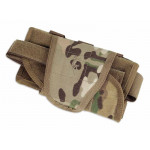 Рюкзак-аптечка TT Tac Holster MKII MC, 7867.394, multicam