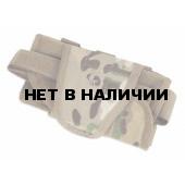 Рюкзак-аптечка TT Tac Holster MKII MC, 7867.394, multicam