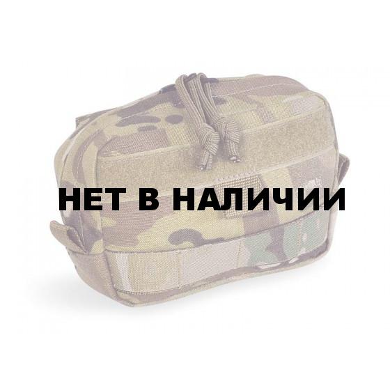 TT Tac Pouch 4 Horizontal MC