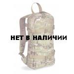 Универсальный рюкзак малого объема (6 л) TT Essential Pack MC, 7850.394, multicam