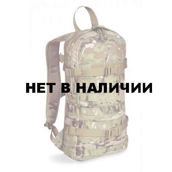 TT Essential Pack MC