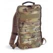 TT Medic Assault Pack MC
