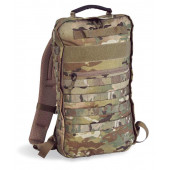 Компактный медицинский рюкзак TT MEDIC ASSAULT PACK MC multicam, 7839.394