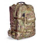 Популярный универсальный рюкзак (37 л) TT Mission Pack MC, 7836.394, multicam