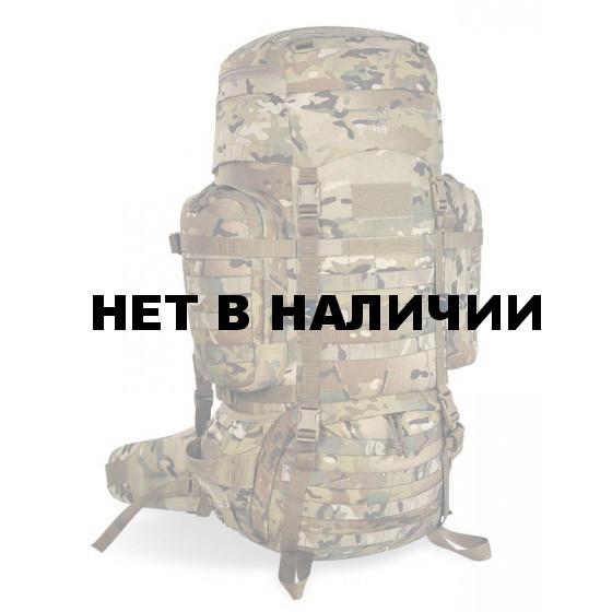 TT Raid Pack MKII MC