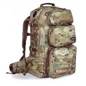 Универсальный военный рюкзак с верхней загрузкой (45 л) TT Trooper Pack MC, 7837.394, multicam