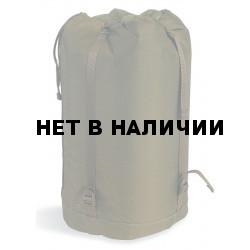 Универсальный компрессионный мешок (30 л) TT Compression Bag L, 7631.331, olive