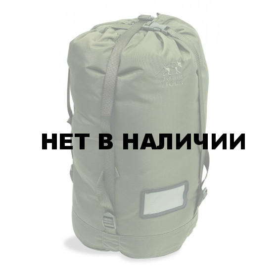 TT Compression Bag L