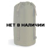 Универсальный компрессионный мешок 20 л. TT Compression Bag M, 7630.331, olive