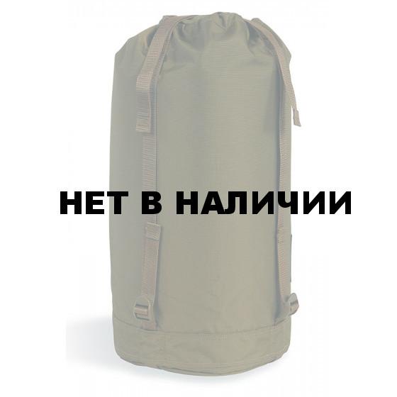 TT Compression Bag M