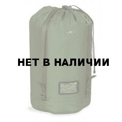 Мешок компресc. TT COMPRESSION BAG M cub, 7630.036