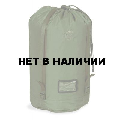 9a9efa777fec Мешок компресc. TT COMPRESSION BAG M cub, 7630.036 недорого - 1 260 ...