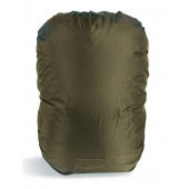 Накидка рюкзака TT RAINCOVER L olive, 7638.331