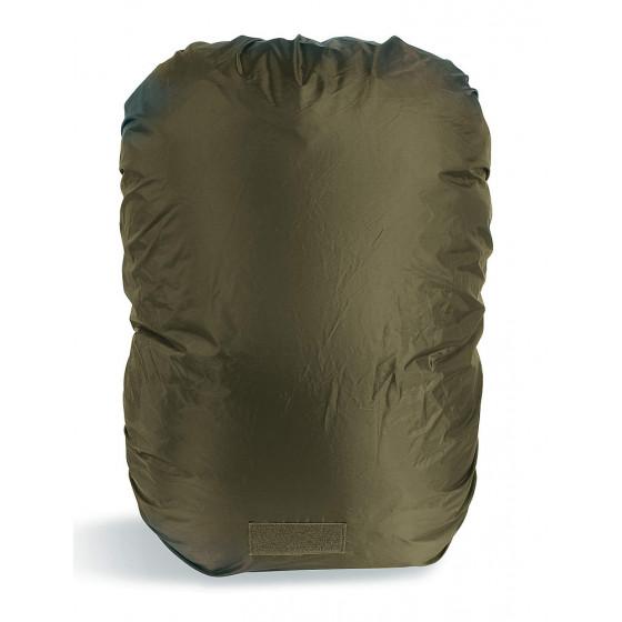 Накидка рюкзака TT RAINCOVER L olive, 7638.331