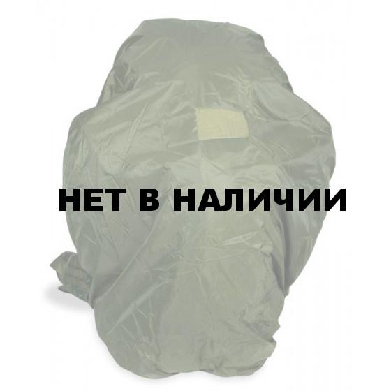 TT Raincover XL