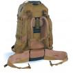 Легкий двойной рюкзак 45+15 л. TT 2 in 1 Pack, 7717.343, khaki