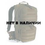 Универсальный военный рюкзак Tasmanian Tiger TT COMBAT PACK 7716