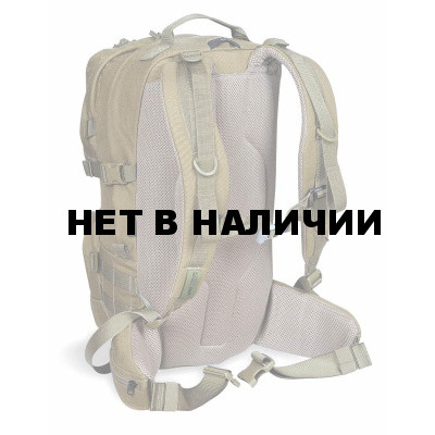 Универсальный штурмовой рюкзак TT Combat Pack, 7716.343, khaki
