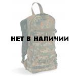 Универсальный рюкзак малого объема (6 л) TT Essential Pack FT, 7937.464, flecktarn