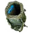 Рюкзак для продолжительных заданий Tasmanian Tiger TT FIELD PACK 7598
