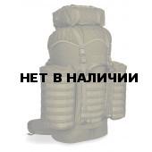 Военный рюкзак для длительных операций (80+20 л) TT Field Pack, 7598.331, olive