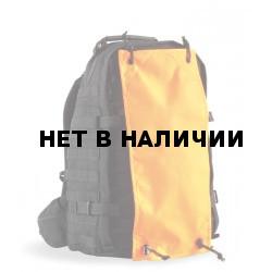 Универсальный штурмовой рюкзак (22 л) TT OBSERVER PACK black, 7844.040