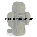 Штурмовой рюкзак для длительных операций TT Pathfinder, 7600.331, olive
