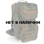 TT Patrol Pack Vent FT