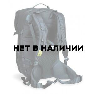 Универсальный штурмовой рюкзак с вентилируемой спинкой (32 л) TT Patrol Pack Vent, 7715.040, black