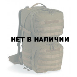Универсальный штурмовой рюкзак с вентилируемой спинкой (32 л) TT Patrol Pack Vent, 7715.331, olive