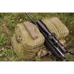 Универсальный военный рюкзак Tasmanian Tiger TT PATROL PACK VENT 7715