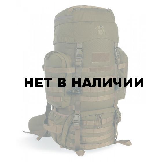 Классический военный рюкзак Tasmanian Tiger TT RAID PACK MK II 7714