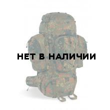 TT Range Pack FT