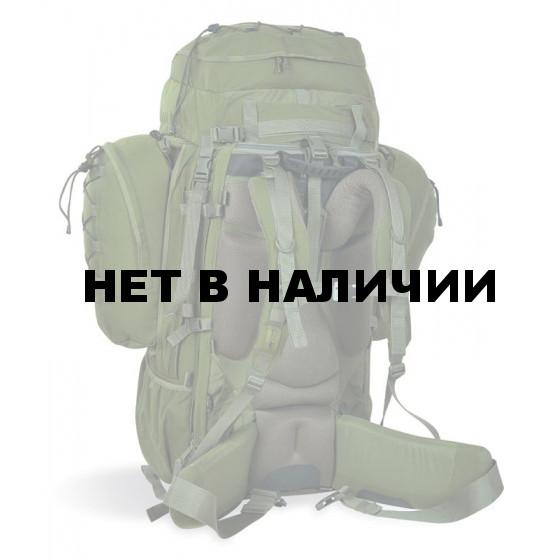 TT Range Pack G82