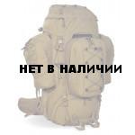 Стрелковый рюкзак со специальным креплением для винтовки (115 л) TT Range Pack G82, 7604.343, khaki