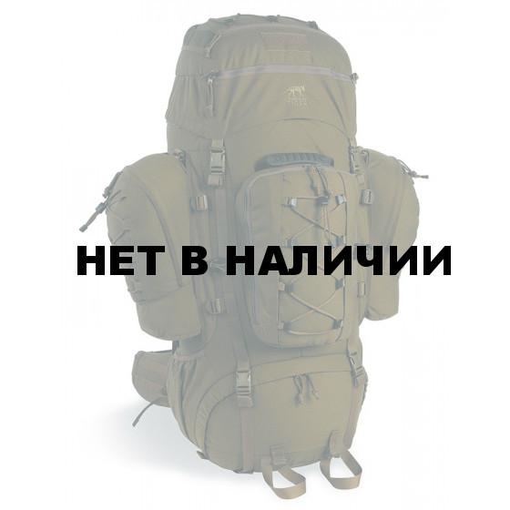 Штурмовой рюкзак для длительных операций (115 л) TT Range Pack, 7601.331, olive