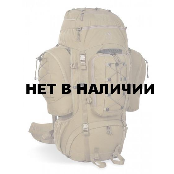 Штурмовой рюкзак для длительных операций (115 л) TT Range Pack, 7601.343, khaki