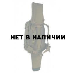 Рюкзак с чехлом для винтовки TT Trojan Rifle Pack, 7834.331, olive
