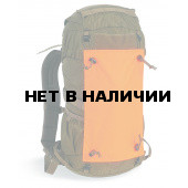 Универсальный штурмовой рюкзак (22 л) TT Trooper Light Pack 22, 7901.331, olive