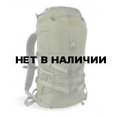 TT Trooper Light Pack 35
