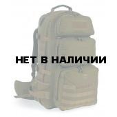 Универсальный военный рюкзак с верхней загрузкой (45 л) TT Trooper Pack, 7705.331, olive